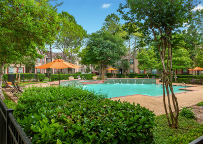 REEP Equity Gets Financing For Chartwell Court