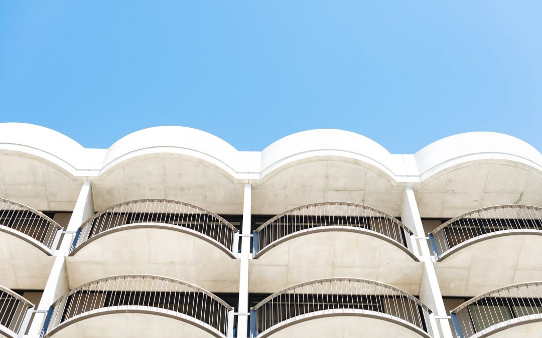 The Fundamental Stages of a Multifamily Real Estate Syndication